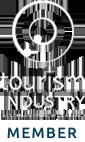 Tourism Industry Association New Zealand